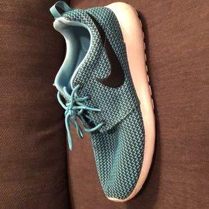 Nike Shoes - Nike Women's Roche Sneakers.